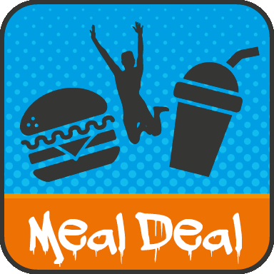 /img/icons/NoLimitz-Web-Icons-Meal-Deal.png