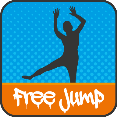 /img/icons/NoLimitz-Web-Icons-V2-Freejump.png