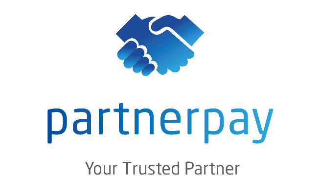 Partner Pay Payments